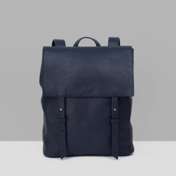 BACKPACK S / NAVY