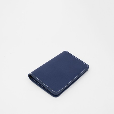 CARD HOLDER C2 / ROYAL BLUE