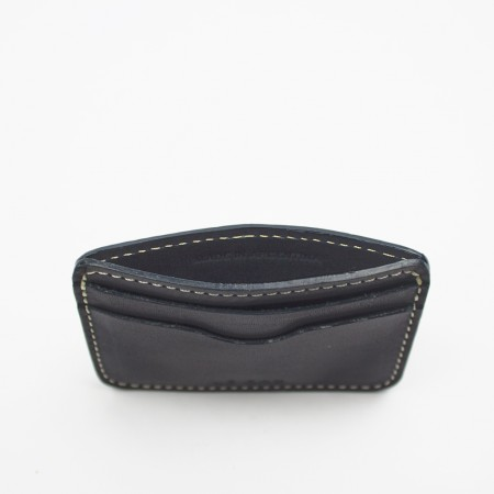 CARD HOLDER C3 / NAVY