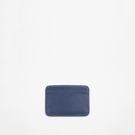 CARD HOLDER C3 / ROYAL BLUE