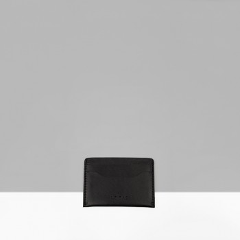 CARD HOLDER C1 / BLACK