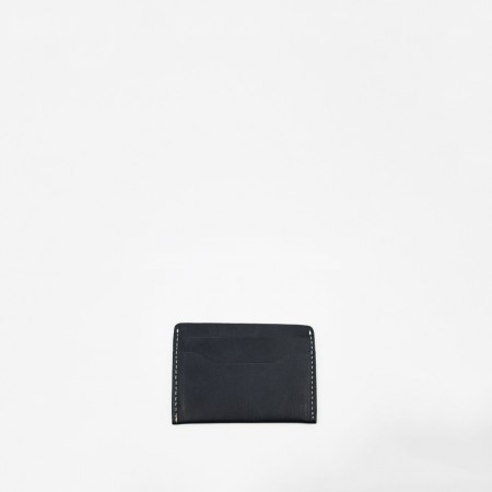 CARD HOLDER C1 / NAVY