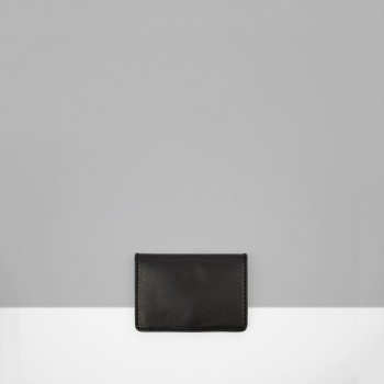 CARD HOLDER C2 / BLACK