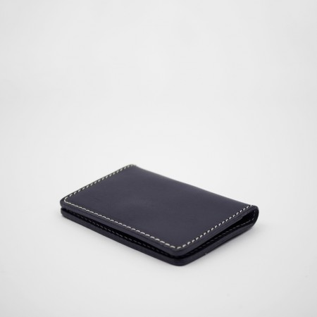 CARD HOLDER C2 / NAVY