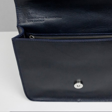 SHOULDER S1 / NAVY