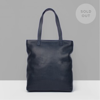 TOTE A1 / NAVY