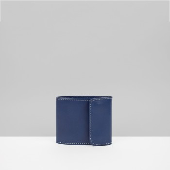 WALLET W1 / ROYAL BLUE