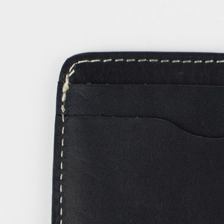 CARD HOLDER C3 / NAVY / SAMPLE SALE